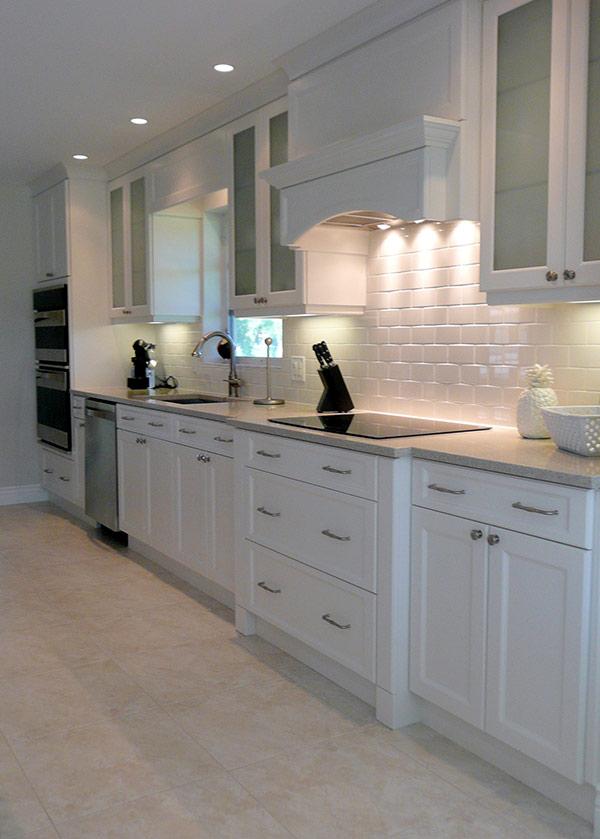 kitchen kitchen cabinets pompano beach fl wholesale kitchen cabinets pompano beach fl