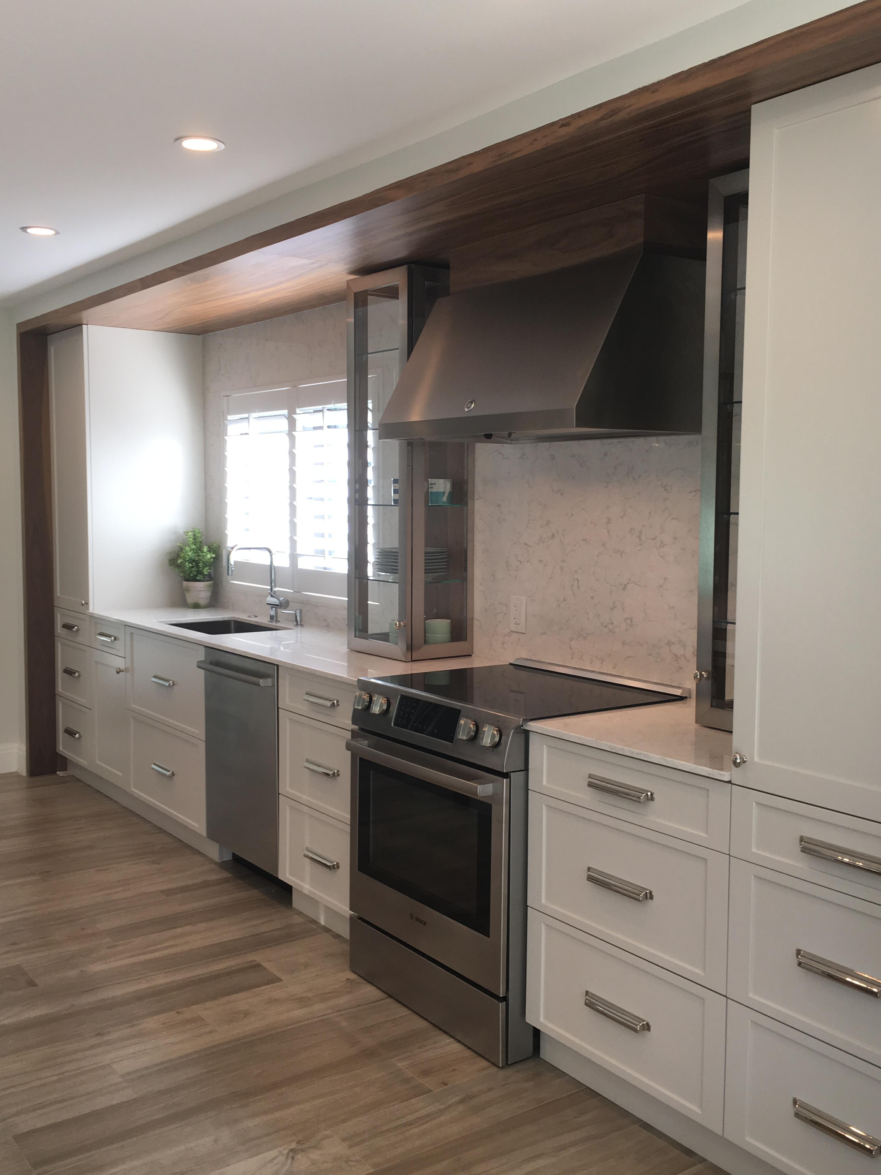 28+ [ Wholesale Kitchen Cabinets Pompano Beach ]  28 Tops