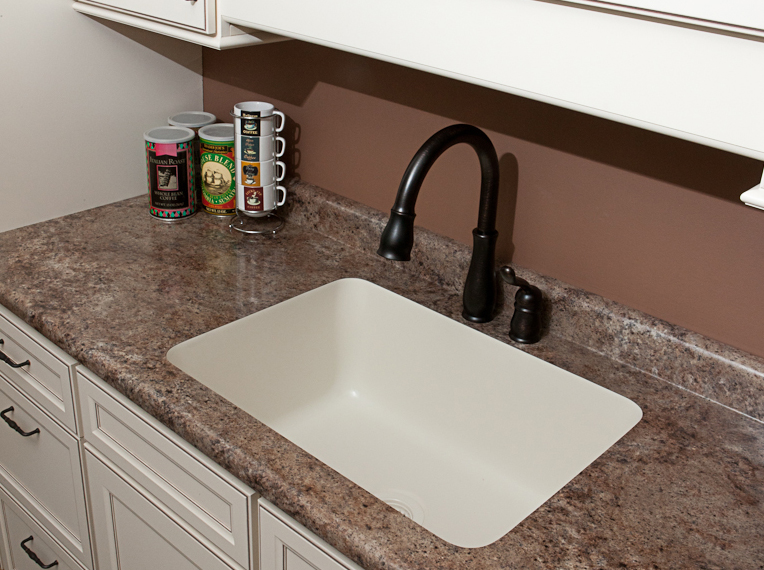 Undermount Sinks Delorie Countertop Amp Doors