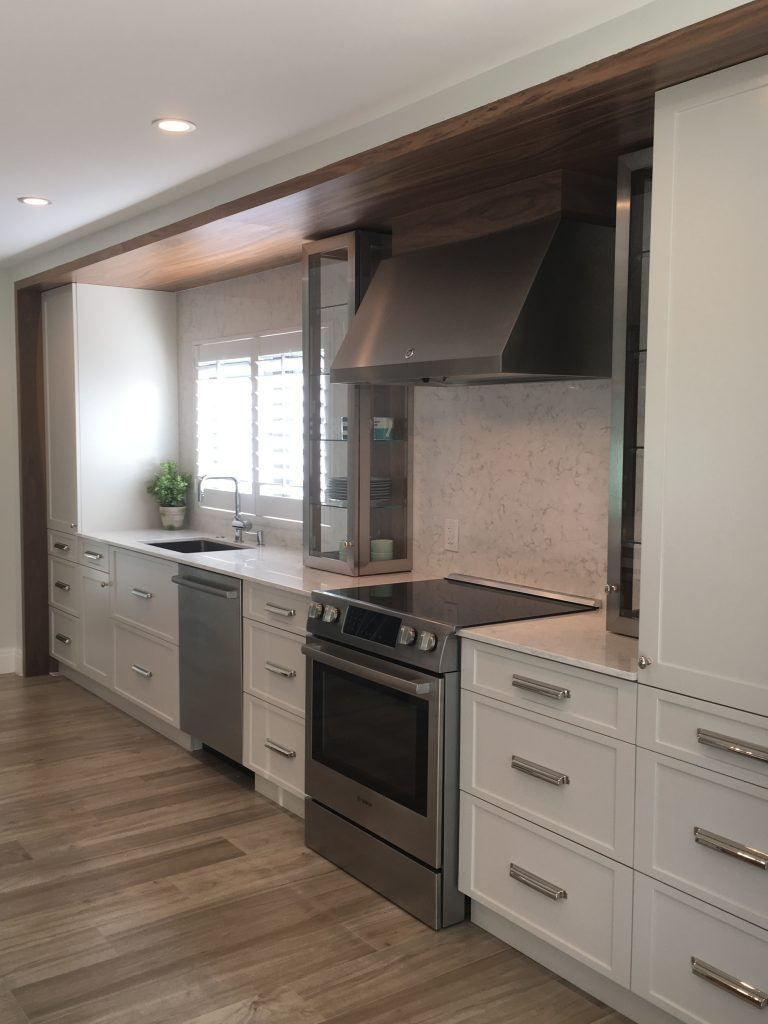 Etonnant Kitchen Cabinets Pompano Beach