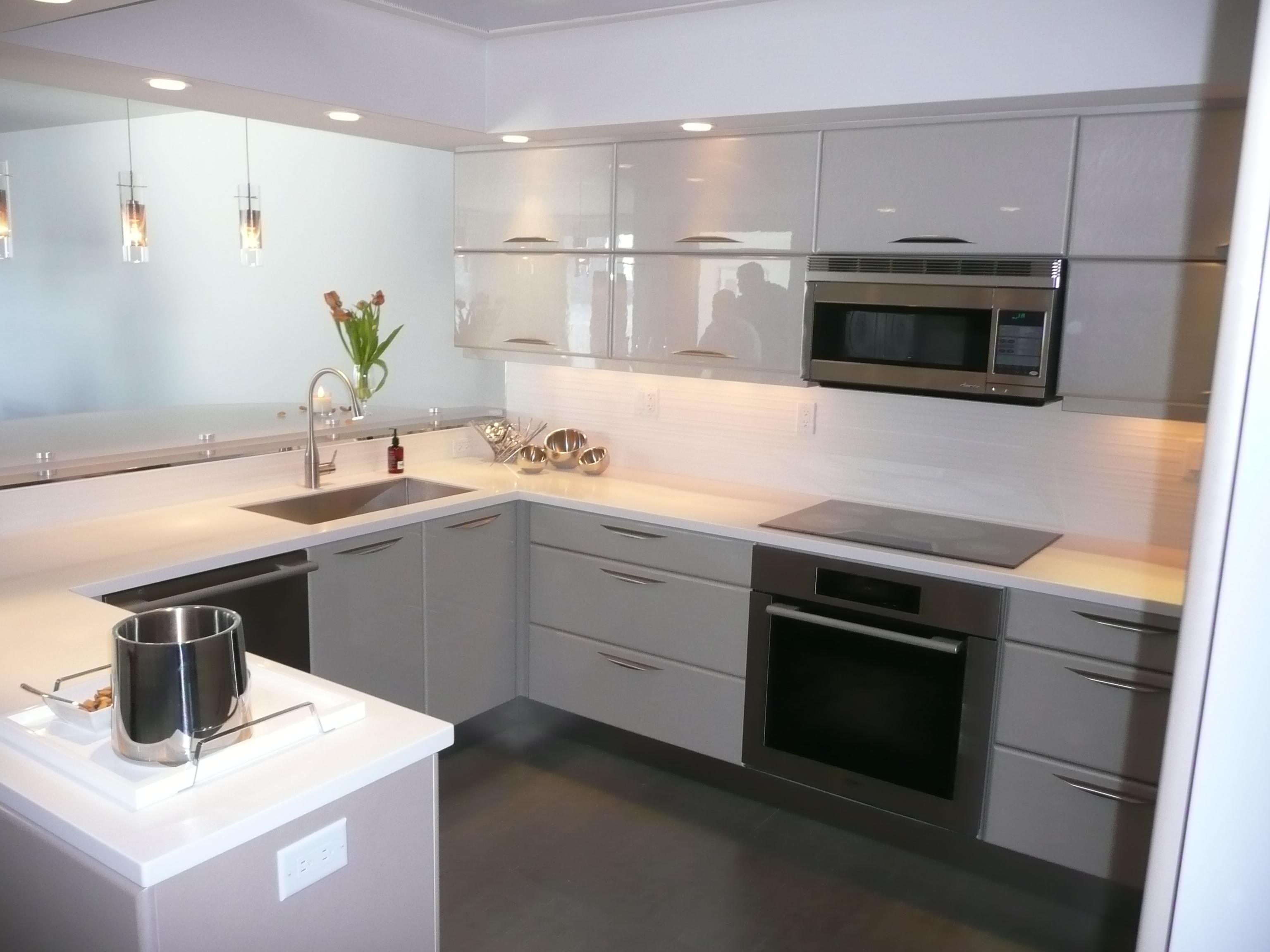 kitchen cabinets in pompano beach fl