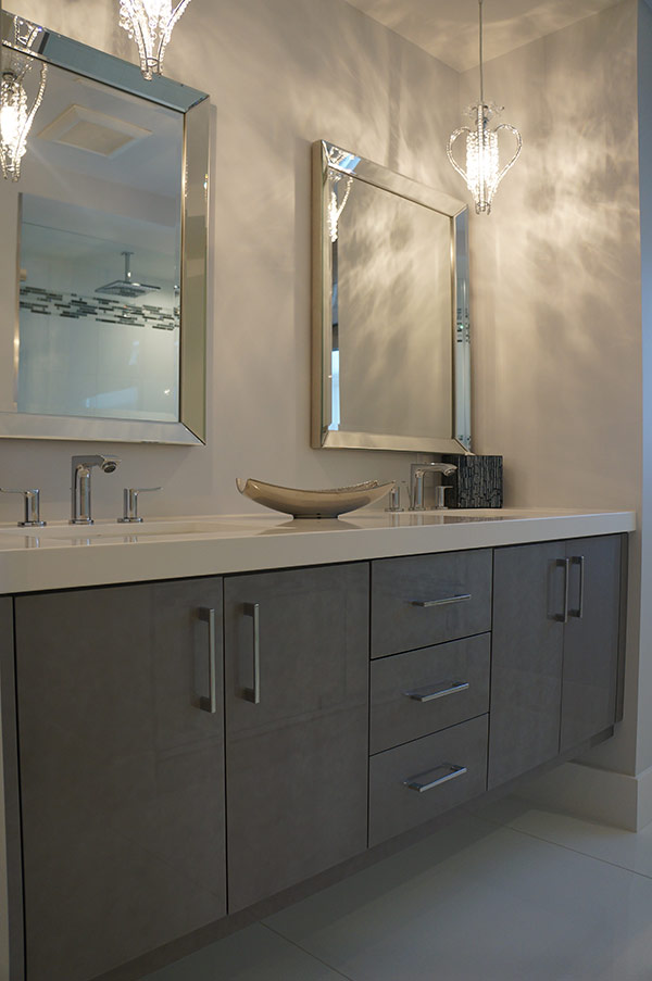 Bathroom Vanities Pompano Beach Bathroom Remodel Pompano
