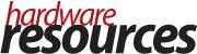 hardware_resources.fw