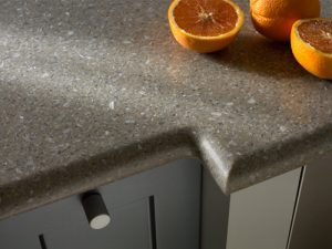 Solid Surface Countertops Granite Countertops