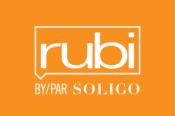 rubi_logo_orange