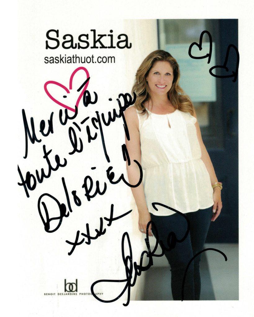 Saskia Photo (4)
