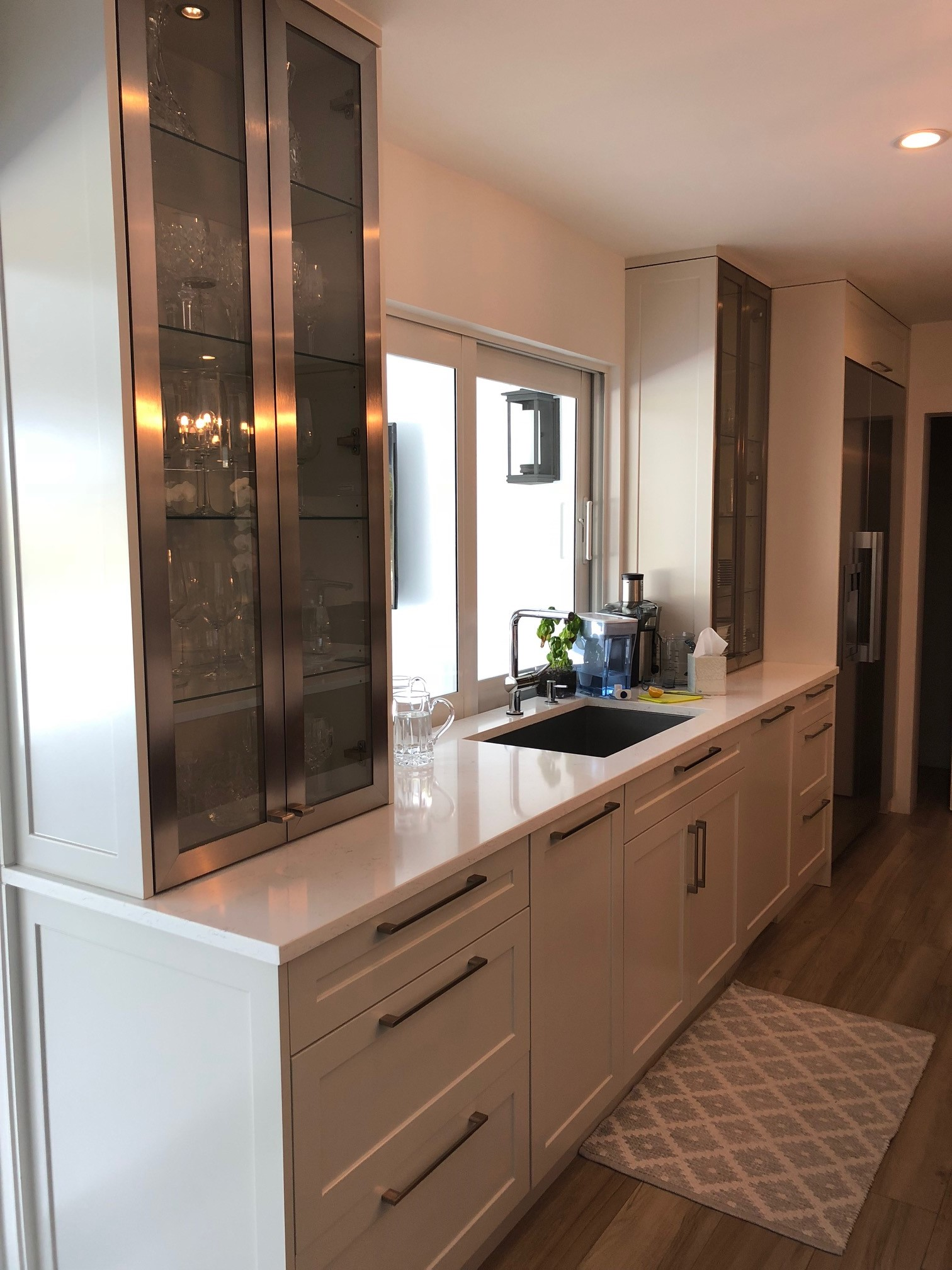 Kitchen Cabinets Pompano Beach Planning For New Kitchen Cabinets